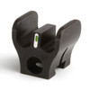 Springfield M1A1 Tritium Front Sights angle