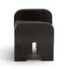 Springfield M1A1 Tritium Front Sights side