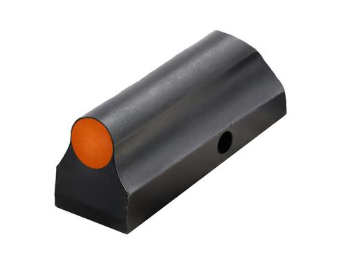 Ember Orange for Ruger LCR (.38/.357 Only)