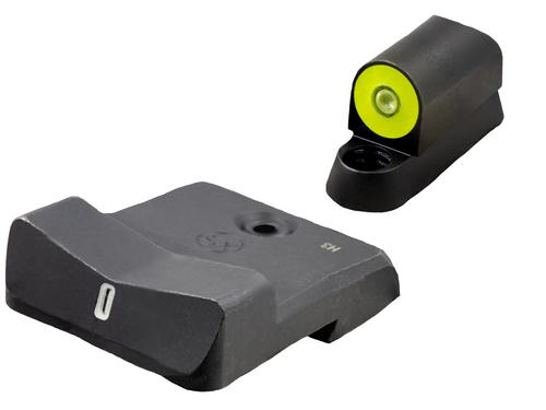 Bargain Bin DXT2 Big Dot Yellow - CZ P10