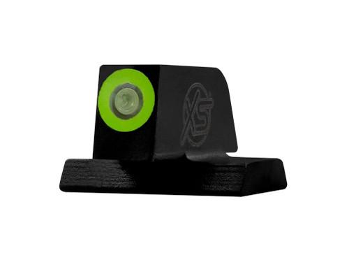 Bargain Bin S&W M&P 3Dot Front Green