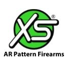 AR Pattern Firearms