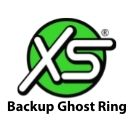 Backup Ghost Ring