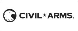 civil-arms.png