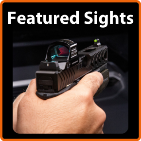 Featured Sights