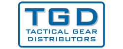 tactical-gear-distributers.png