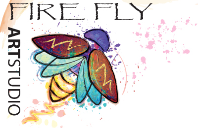 Firefly Art Studio