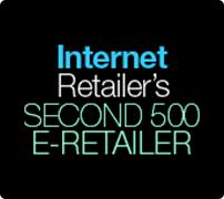 internet-retailer.png