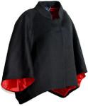 Kimono Black  FS