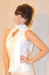 A Swish on Tall Women's Clothing