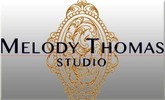 Melody Thomas Studio - Women's Lifestyle Apparel