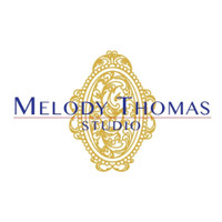 Melody Thomas Studio