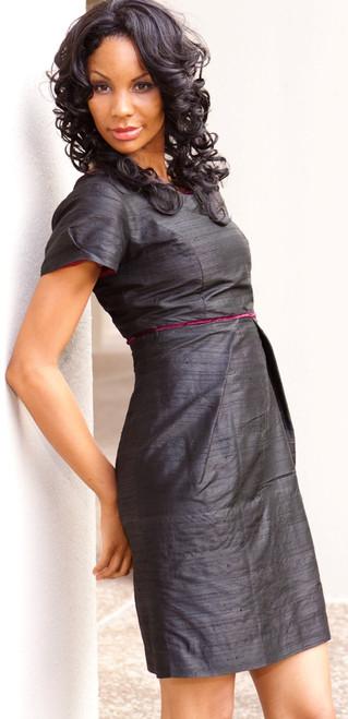 Our Most Popular Little Black Dress