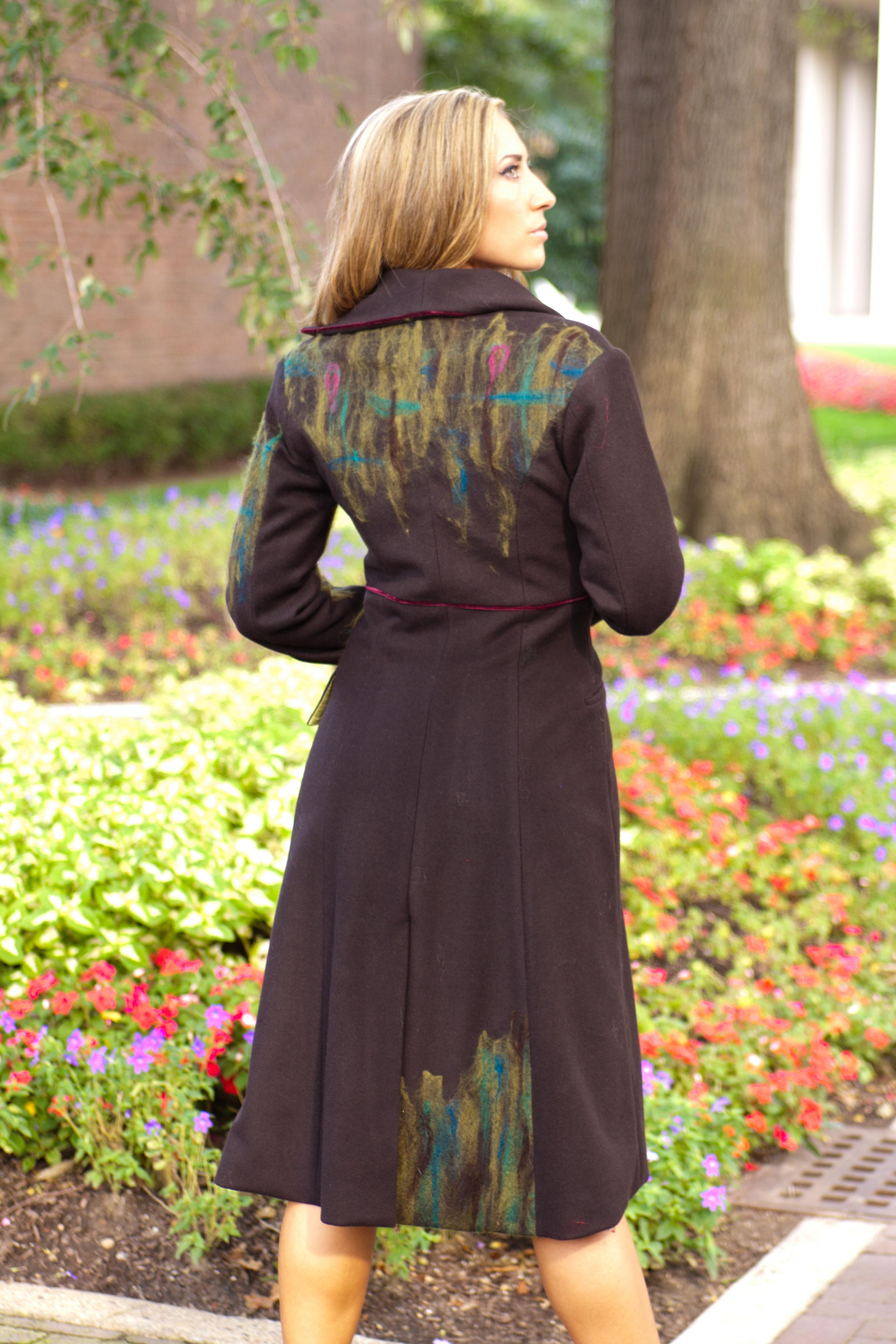 coat-merinomonet-back.jpg