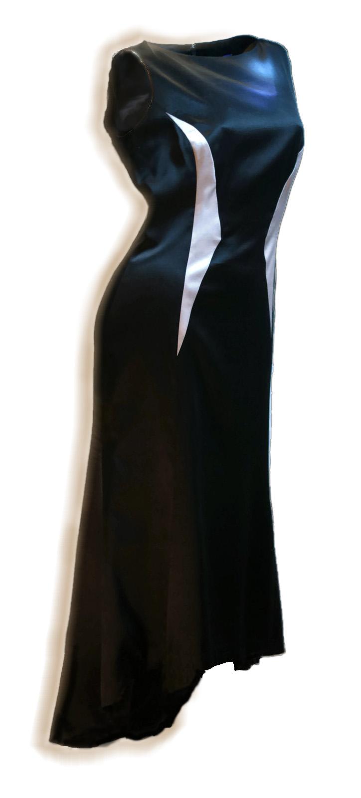 hi-low-geo-sleeveless-black-side-front.jpg