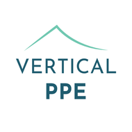 Vertical PPE