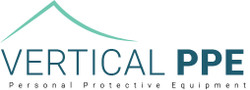 VERTICAL PPE | Personal Protective Equipment