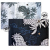Hawaiian Pineapple Men's Hawaiian Shirts - Details