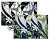 Retro Hawaii Men's Hawaiian Shirts - Details