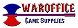 Waroffice