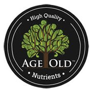 Age Old Nutrients