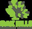 Oak Hills Hydroponics