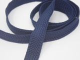 #4168 Polyester Twill Tape