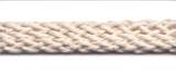 #RC3233 Cotton Cord