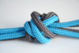 #4057 Polyester Spindle Cord
