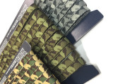 #D142-2511 Camouflage Tape