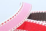 #8010 Cotton Stitch Denim
