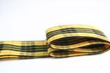 #2800 Tartan Ribbon