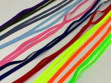 #Braided Elastics Color SB60F