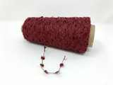 Fancy Yarn Wine