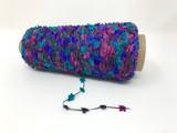 Fancy Yarn E25