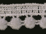 "Venise Edging  Lace 1/2""/  738803-30"
