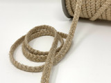 #4320-10 Linen Braided Tape