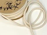 #K206 Organic Cotton Cord