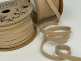 #K209 Organic Cotton Flat Cord
