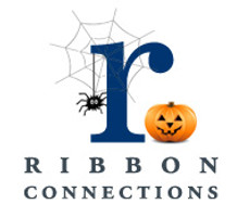 Ribbon Connections, Inc.