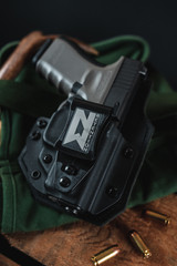 the OUTLAW (iwb)