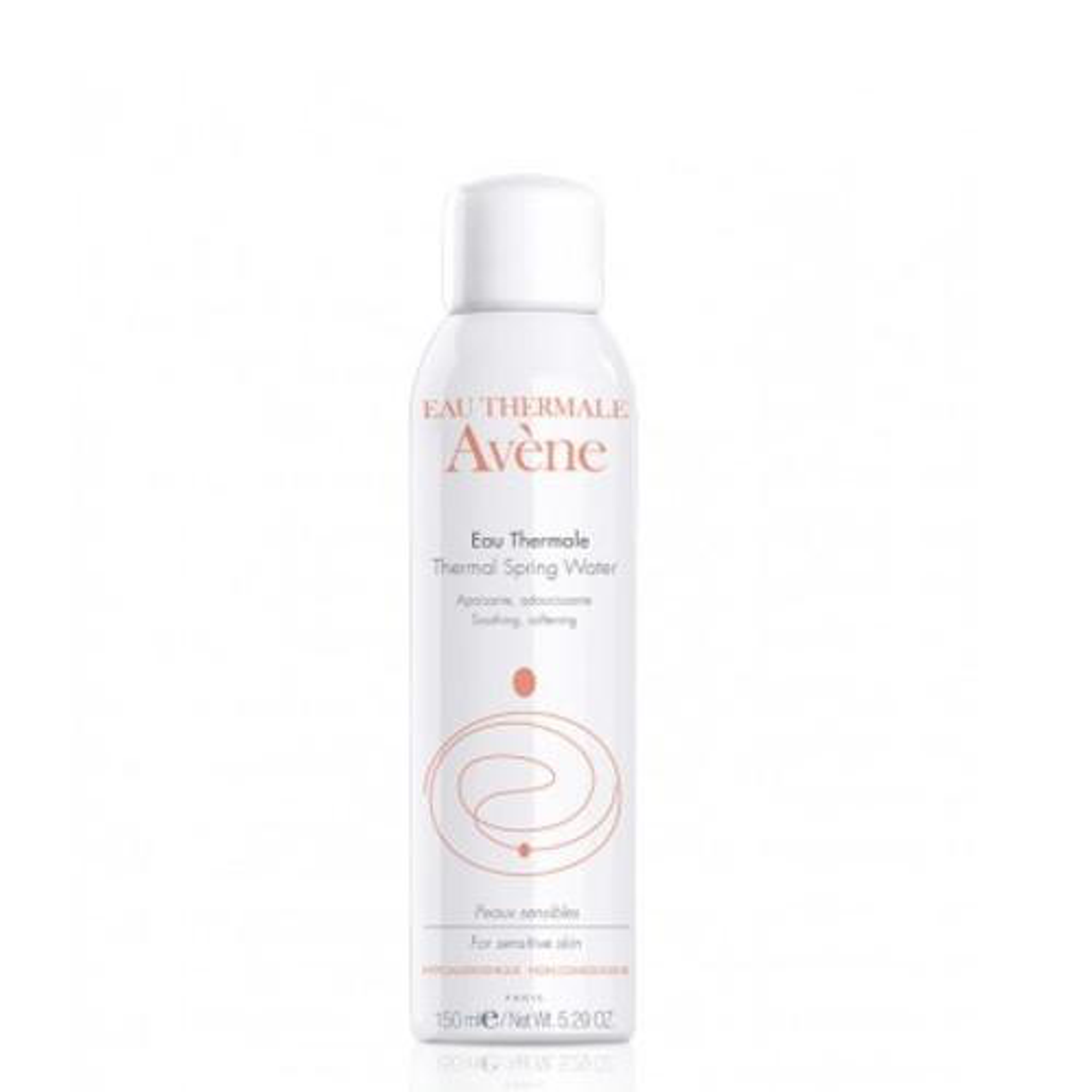 Avene Thermal Spring Water - Small