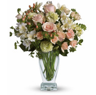 Selecting Appropriate Funeral Flower Arrangements