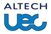 ALTECH UEC