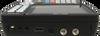 Digital Satellite & TV Combo Finder DVB-S2 DVB-T2