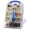 110 Piece 12V Rotary Tool Set