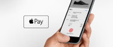 Apple Pay and Google Pay Enabled on check-out.