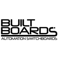 BUILT-BOARDS