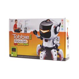 Johnco - Tobbie II