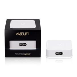 Ubiquiti Amplifi Instant AFI Home Wi-Fi Router